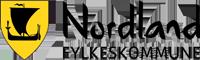 Nordland fylkeskommune, utdanningsavdelingen