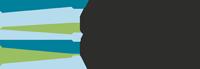 logo_campus_helgeland_200