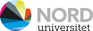 Logo Nord universitet